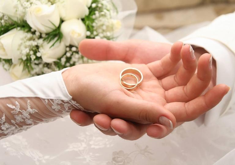 mariage 26 septembre